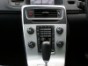 Volvo V60 T6 Polestar Review