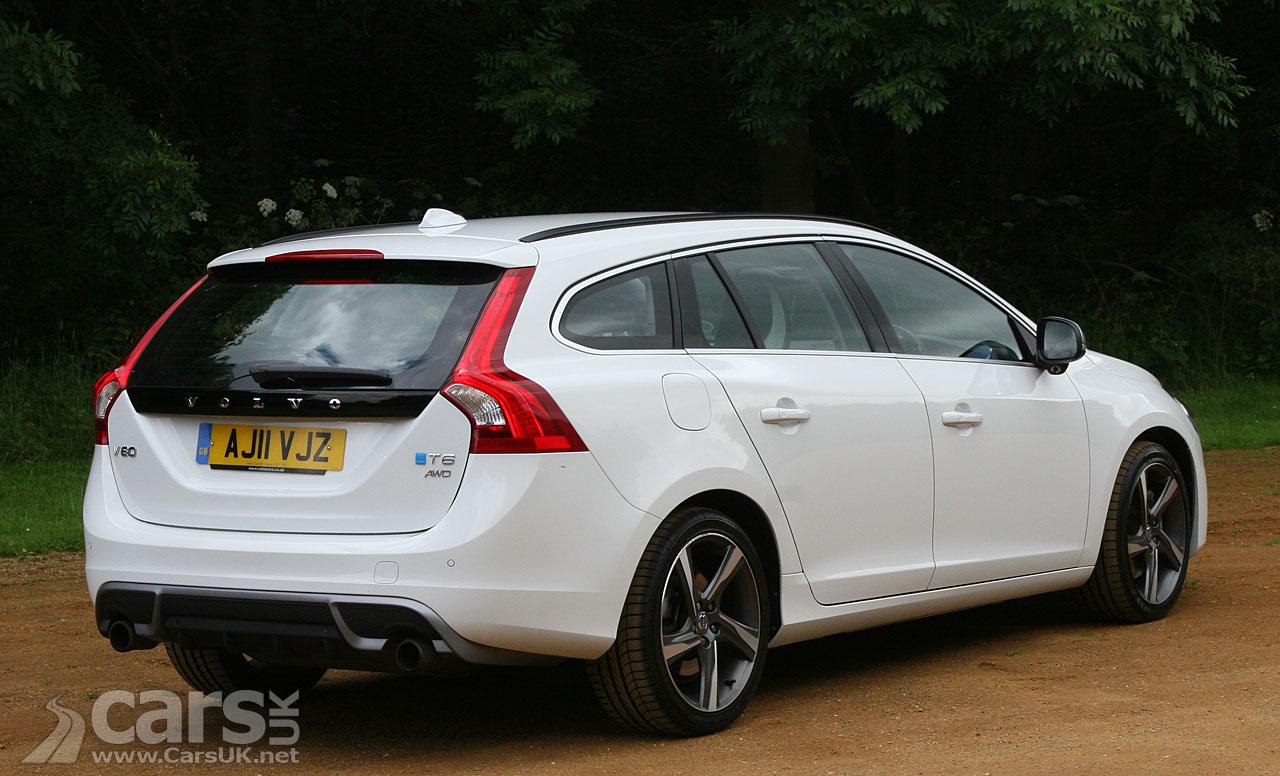 Image Result For Volvo S Polestar Exterior And Interior Review