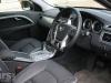 Volvo XC70 D5 13