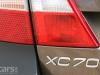 Volvo XC70 D5 6