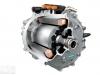 Volvo XC90 T8 Twin Engine