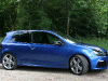 Volkswagen Golf R 4