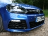 Volkswagen Golf R 11
