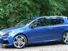 Volkswagen Golf R 16