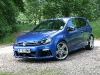 Volkswagen Golf R 17