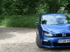Volkswagen Golf R 18
