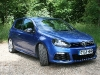 Volkswagen Golf R 19