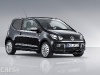 2012 VW up! (1)