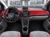 2012 VW up! (10)