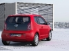 2012 VW up! (11)