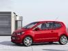 2012 VW up! (12)