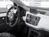 2012 VW up! (13)
