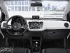 2012 VW up! (14)