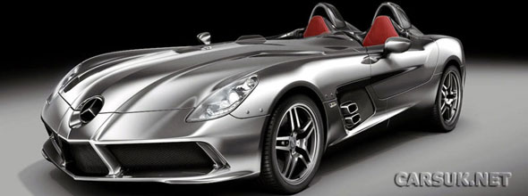 McLaren-SLR-SM-ft