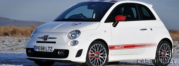 fiat-abarth-500-ft