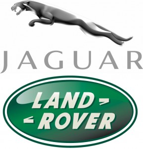Jaguar and Land Rover get a £430 million Chinese bonus