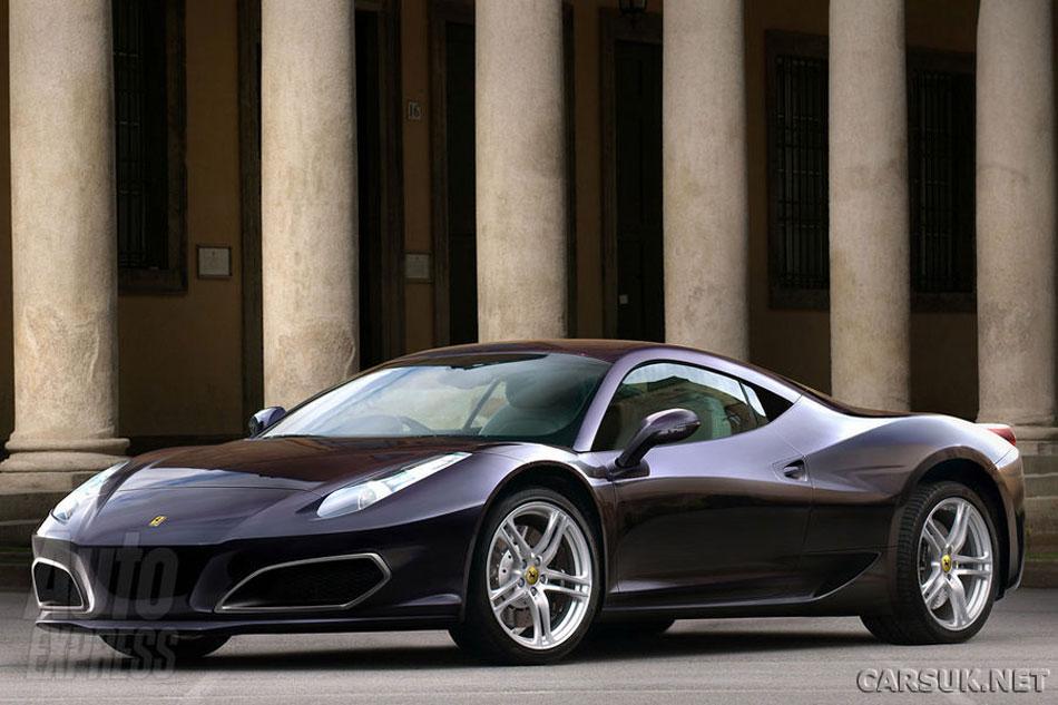 http://www.carsuk.net/wp-content/uploads/2009/03/ferrari-f450-render.jpg