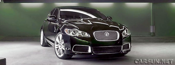 Will Jaguar move production to Indi if the UK Government don't underwrite loans from the EIB?