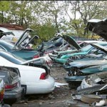 The US is to get their own Scrappage Scheme - Cash for Clunkers