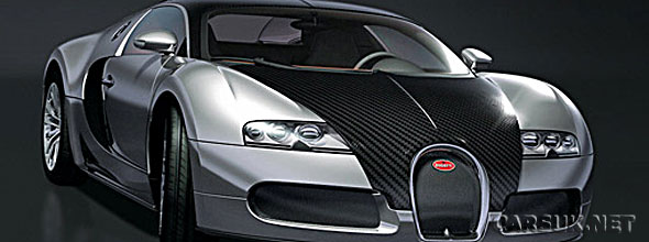 bugatti veyron hire only 16k a day. Black Bedroom Furniture Sets. Home Design Ideas