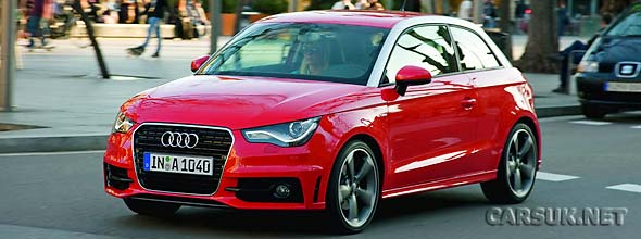 Thoughts You Have As Audi A Price Approaches Audi A Price - Audi car cost range