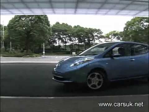 nissan leaf uk prices. Black Bedroom Furniture Sets. Home Design Ideas