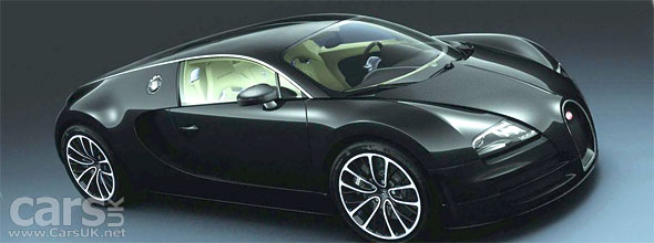 Bugatti Veyron Interior Speedometer. August,,ugatti veyron india