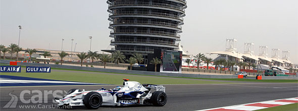 The 2011 Bahrain Grand Prix has been reinstated by the FIA's World Council