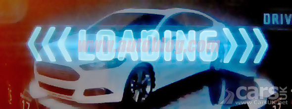 2013 Ford Mondeo leak