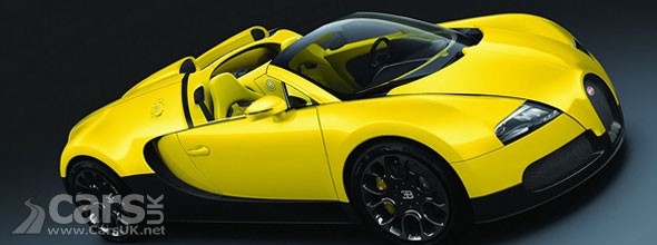 please can someone buy this canary yellow bugatti veyron grand sport. Black Bedroom Furniture Sets. Home Design Ideas