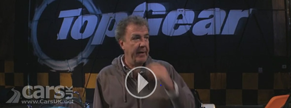 Top Gear Series 18 Episode 6 Video