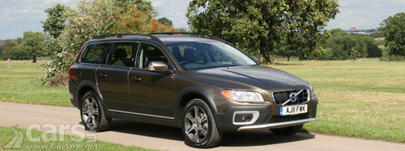 volvo xc70 d5 review. Black Bedroom Furniture Sets. Home Design Ideas