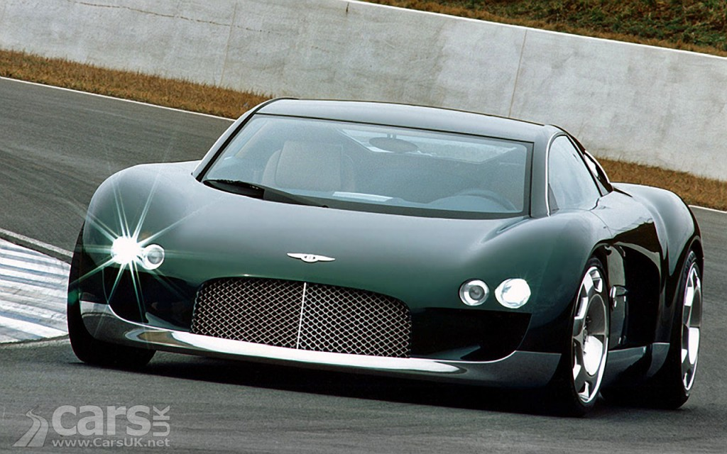 Bentley Hunaudi 232 Res The Bentley That Became A Bugatti