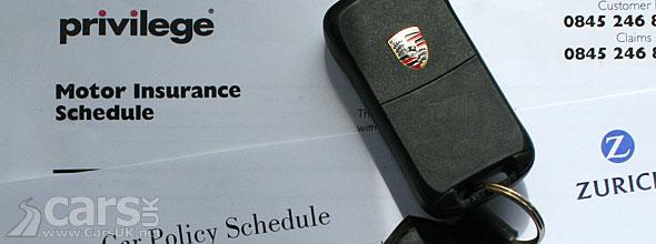 caign for fair car insurance renewals cars uk