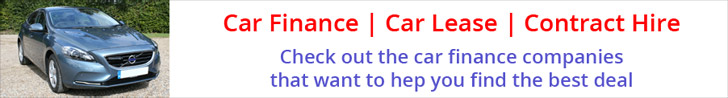Cars UK Car Finance
