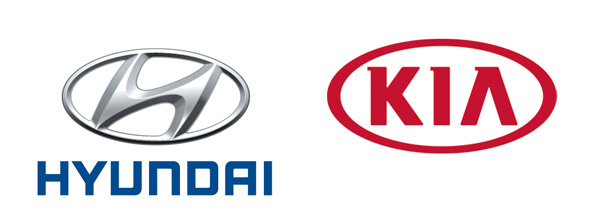 Hyundai kia responsible for big positive impact on for Hyundai kia motor finance