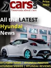 Hyundai News image