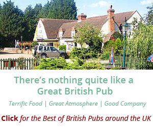 Pubs in the UK Side
