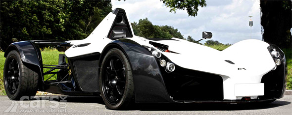 Bac Mono For Sale >> Bac Mono For Sale