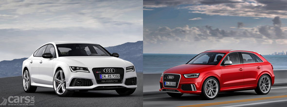 audi rs7 audi rs q3 suv uk prices cars uk. Black Bedroom Furniture Sets. Home Design Ideas