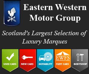 Eastern Western Motor Group