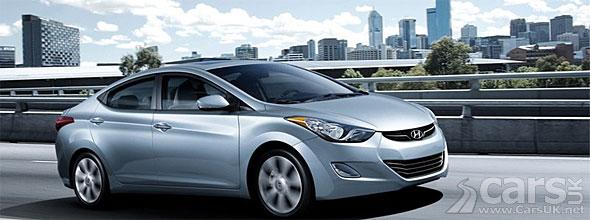 Hyundai Kia To Spend Up To 395 Million On Lump Sum Fuel