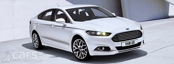 new car launches europe 20152014 or is it 2015 Ford Mondeo to launch in UK  Europe late