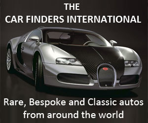 Car Finders