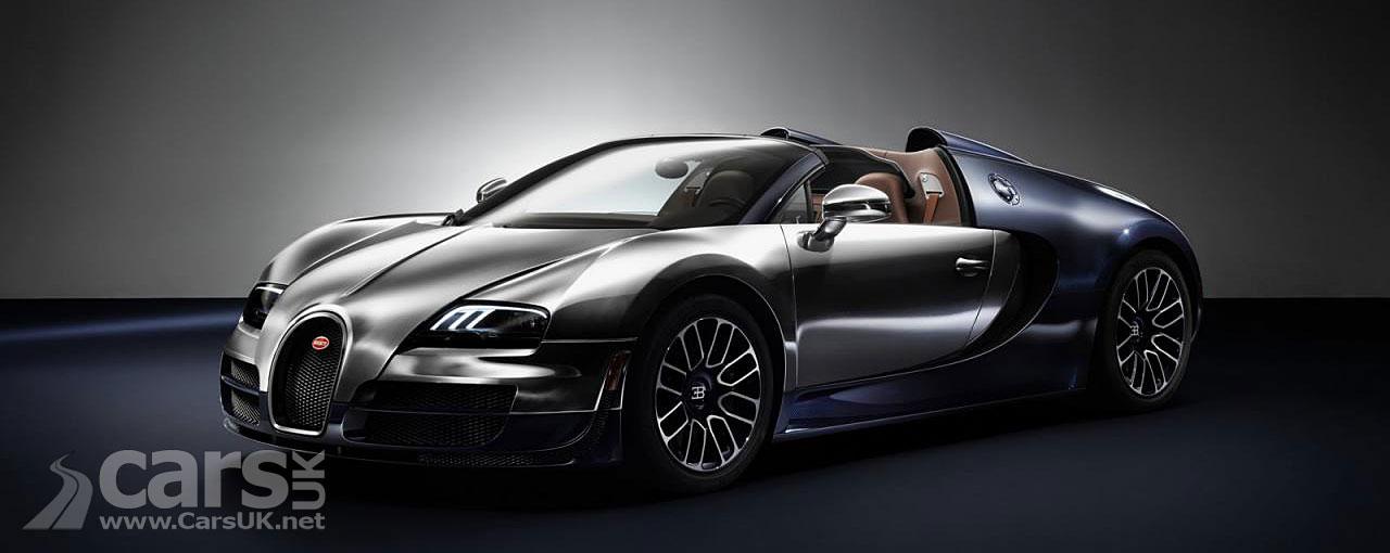 bugatti veyron 39 ettore bugatti 39 is the last 39 les l gendes. Black Bedroom Furniture Sets. Home Design Ideas