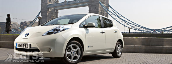 nissan leaf battery pack replacement drops to 5 000 cars uk. Black Bedroom Furniture Sets. Home Design Ideas