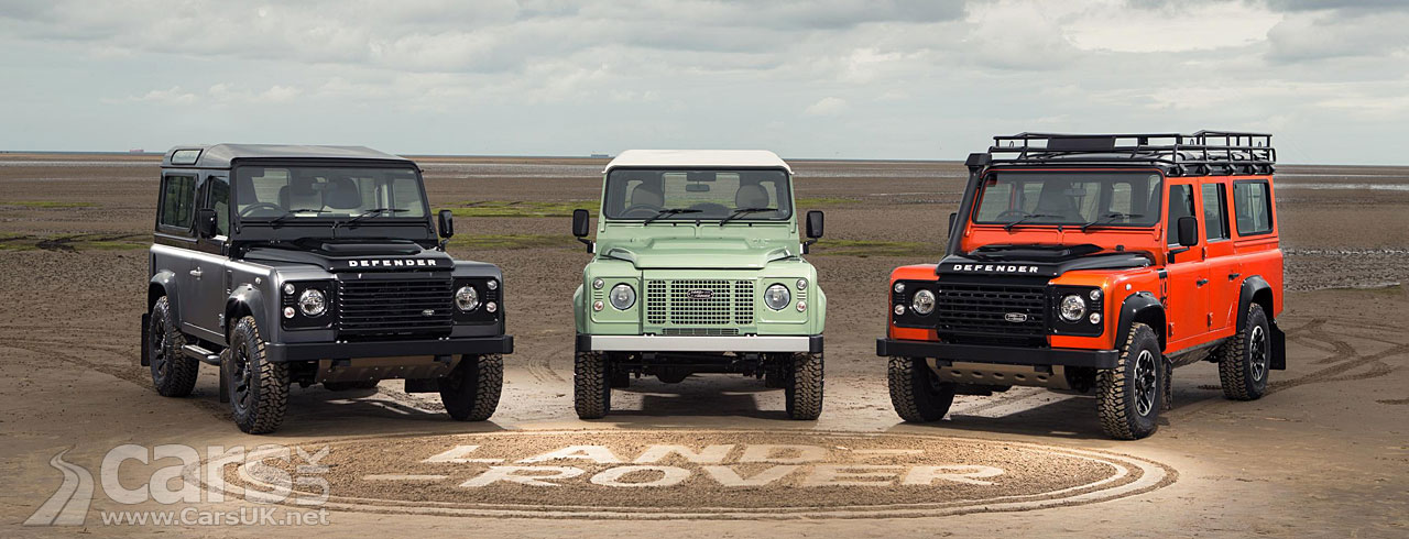 2015-Land-Rover_Defender-Limited-Editions-Group.jpg (1280×490)