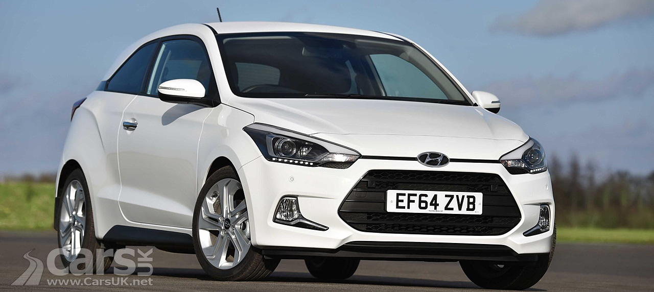 hyundai i20 coupe price in india images. Black Bedroom Furniture Sets. Home Design Ideas