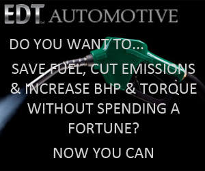 EDT Automotive