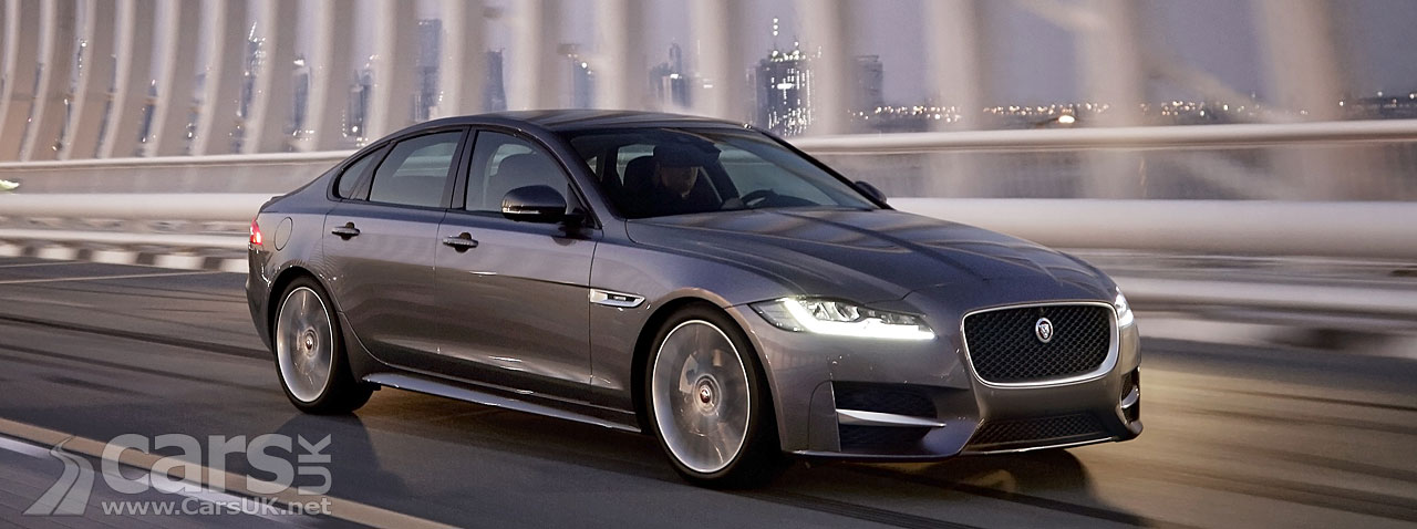2015 jaguar xf prices specs costs from 32 300 cars uk. Black Bedroom Furniture Sets. Home Design Ideas